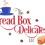 The Bread Box Delicatessen LLC