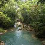 Photo of Real Tours Jamaica - Day Tours
