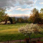 The Waynesville Inn, Golf Resort & Spa Foto