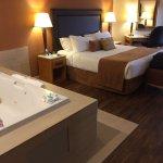 Foto di The Coast Hillcrest Resort Hotel