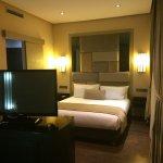 Foto de Imperial Casablanca Hotel & Spa