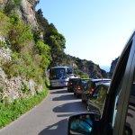 Cuomo Limo - Amalfi Coast Driver Foto