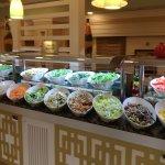 Orange County Resort Hotels Foto