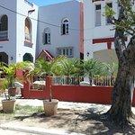 Photo of Villa Romero