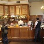 Photo de Bar Castello