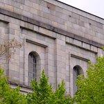 Центр документации нацистской партии