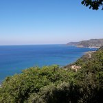 Photo of Il Poggio Del Mare