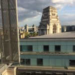 Foto de DoubleTree by Hilton Hotel London -Tower of London