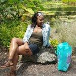 Photo de McKee Botanical Garden