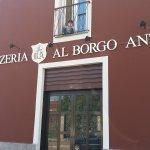 Photo of Al Borgo Antico