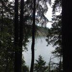 Foto de Deception Pass State Park