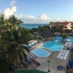 Foto de Hotel Bella Costa