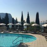 Photo de Hotel Excelsior le Terrazze