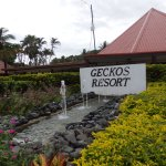 Photo of Gecko's Resort