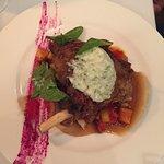 Foto de Zest Restaurant