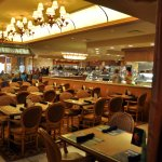 Photo of Golden Nugget Buffet