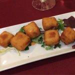 Photo of Restaurante Toque