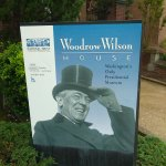 Foto de The President Woodrow Wilson House