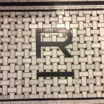 Photo de Refinery Hotel