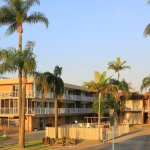 Jadran Motel & El Jays Holiday Lodge - Gold Coast Accommodation for the budget conscious