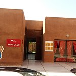 Photo of Kenzi Club Agdal Medina