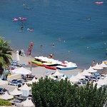 Fotografia lokality Aldemar Amilia Mare Family Resort