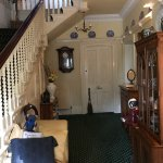 Rylstone Manor Hotel Foto