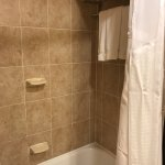 Holiday Inn Express New York City-Wall Street-billede