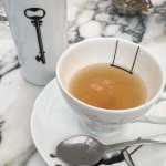 Mad Hatter's Tea Blend