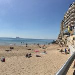 Photo of Playa de Levante
