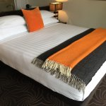 Queenstown Park Boutique Hotel Foto