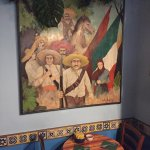 Photo of Pancho Villa