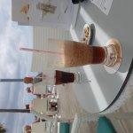 Hotel Riu Arecas Foto
