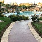 Jungle Aqua Park Foto
