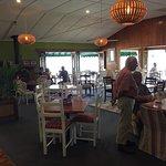 Photo of Lake Barrine Tea House, Restaurant And Cottage Accomodation
