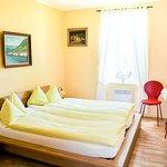 Hotel Al Battello Foto