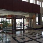Foto de Hilton Colon Guayaquil