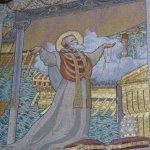 Foto de Basilique Notre Dame de Fourviere