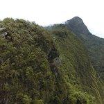 Cerro de Quinini