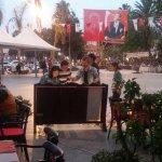 Foto de Marina Restaurant