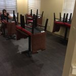 Extended Stay America - Austin - Northwest - Research Park Foto