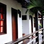 Photo of Kybalion Pousada Hotel