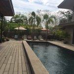 Foto de Tamarindo Bay Boutique Hotel