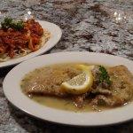 Ocean City's oldest Italian Restaurant.