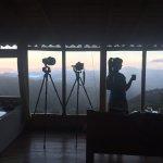 Foto de Paraiso Quetzal Lodge