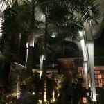 Merah Putih Restaurant Foto