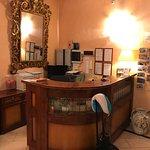 Photo of Hotel Accademia