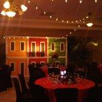 Photo de The Fajardo Inn