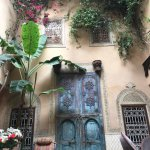 Photo de Riad Armelle
