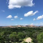 Photo de Trois Estate at Enchanted Rock